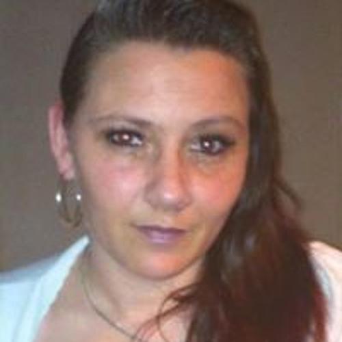 Christina Farrell's avatar