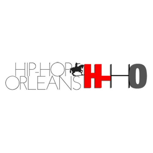 Hip-Hop Orléans's avatar