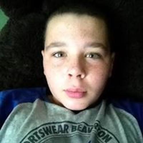 Ben Mayers's avatar