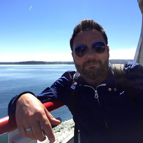 STEVE ROTH's avatar