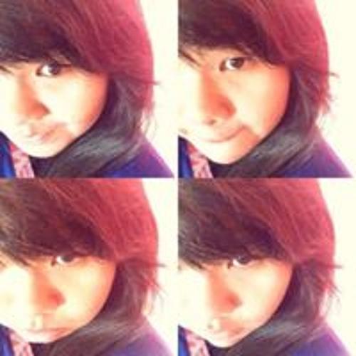 user805071940's avatar