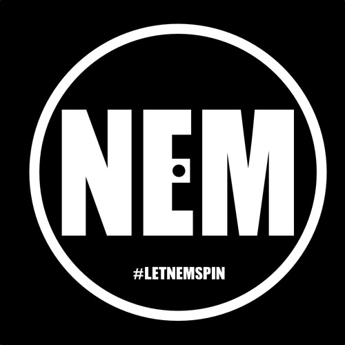 letnemspin's avatar