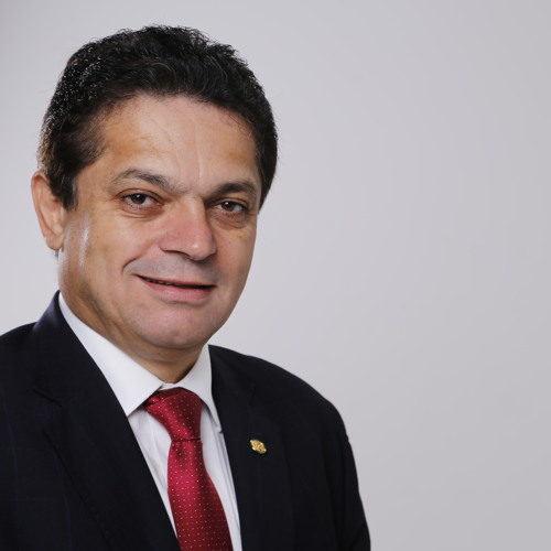 João Rodrigues's avatar