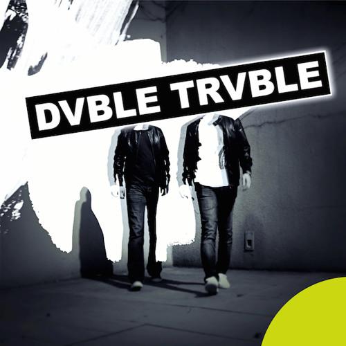 Dvble Trvble's avatar