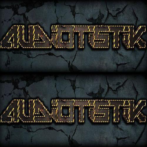 AUDI O TISIK's avatar