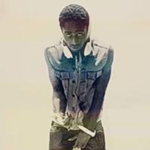 blackj the amplifier's avatar