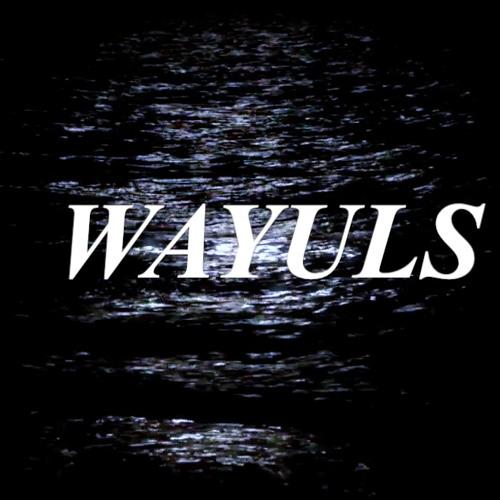 W A Y U L S's avatar
