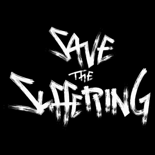 Save The Suffering's avatar