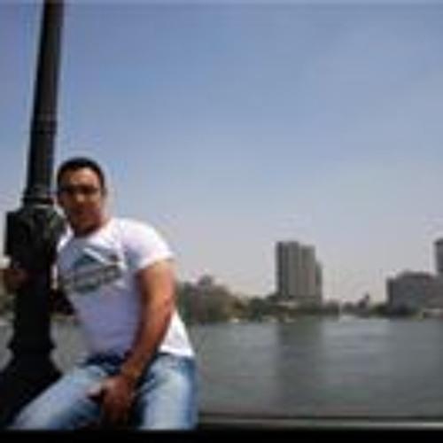 Ibrahim Mohamed Ahmed's avatar