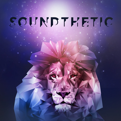 Soundthetic's avatar