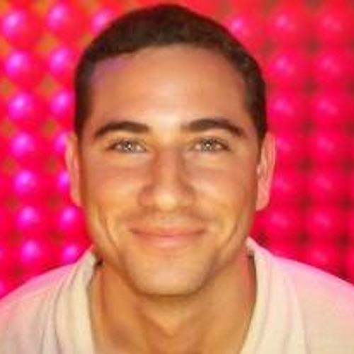 Jeff Silver's avatar