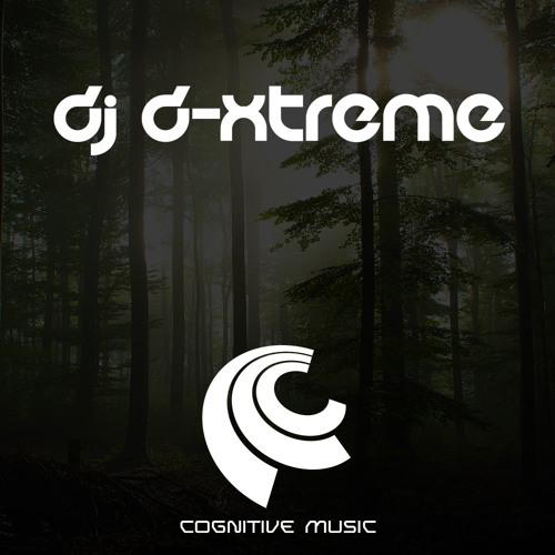 DJ D-Xtreme's avatar