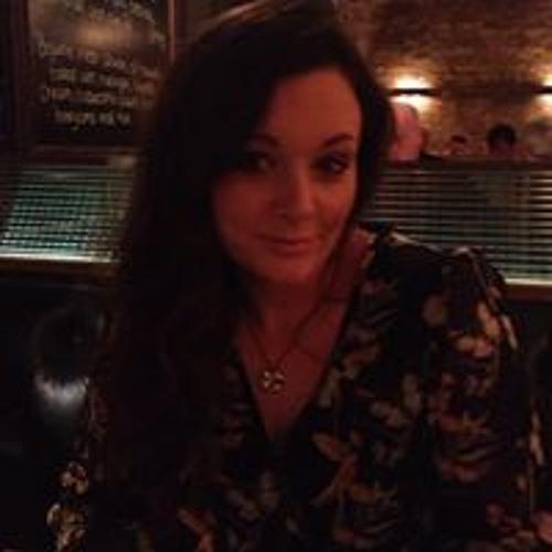 Diane Devine's avatar