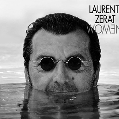 Laurent Zerat's avatar