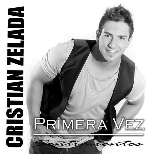 CristianZeladaPrimervez's avatar