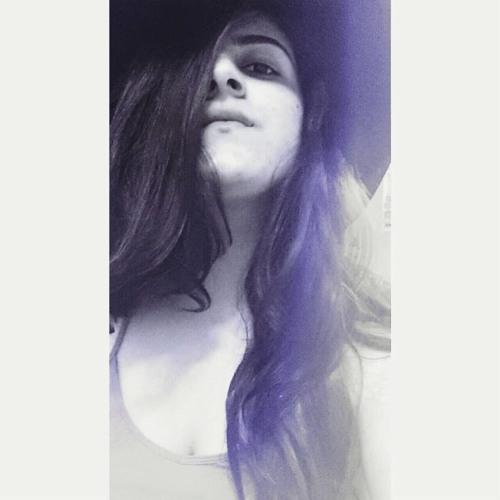 Rupika Khere's avatar