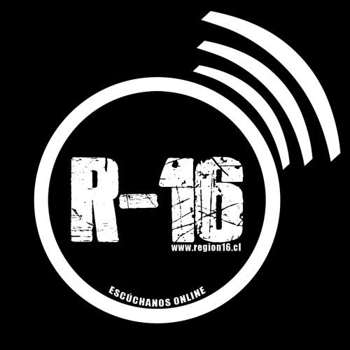 Radio Región 16 On Line's avatar