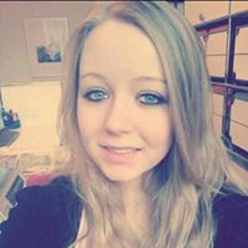 Amanda Adam's avatar