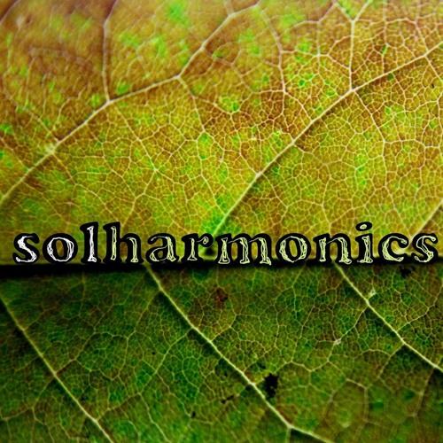 SolHarmonics's avatar