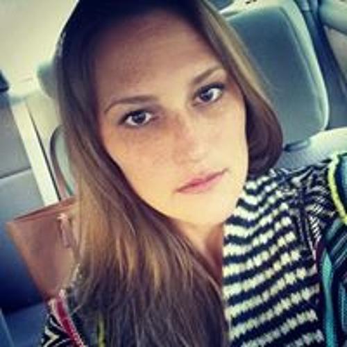 April Kowal's avatar