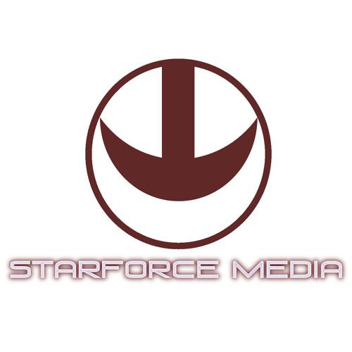 StarForce Media's avatar