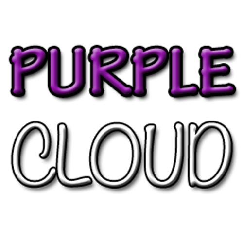 Purple Cloud's avatar