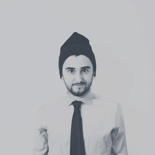 aksakmaksat's avatar