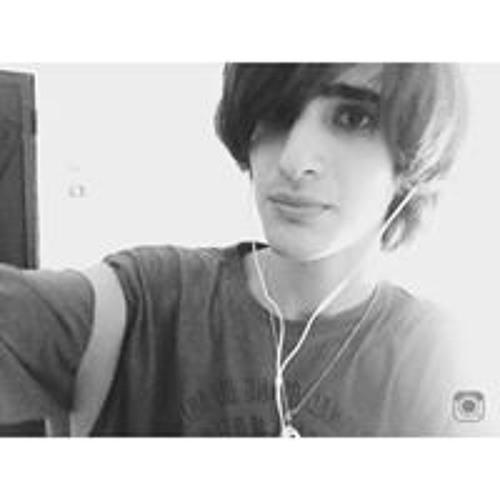 Madido's avatar