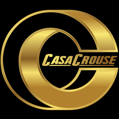 CasaCrouse Records's avatar