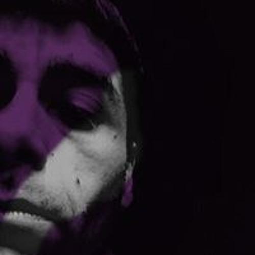 Jaime Benítez Gómez's avatar