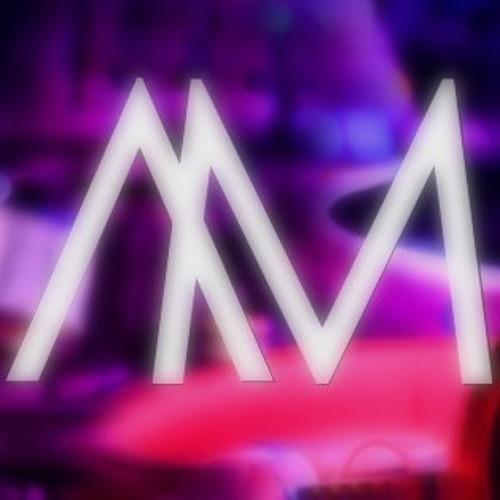 AaronMora (Latin Music)'s avatar