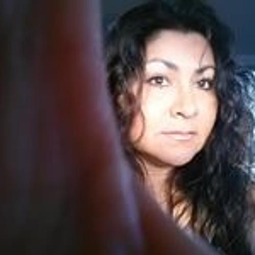 Raquel Barrientos's avatar