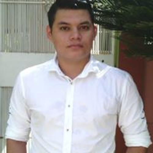 Marvin Quintano's avatar
