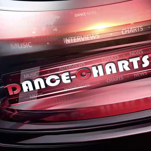 Dance-Charts.de's avatar