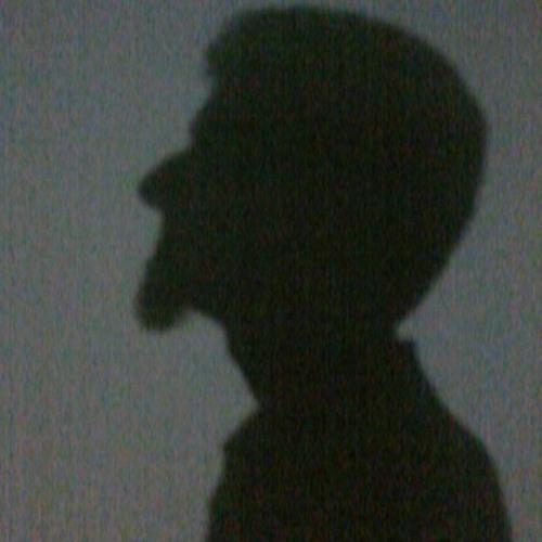 Salar Yazdani's avatar