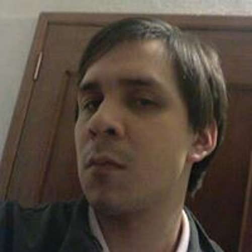 Jorge Alejandro Mendez's avatar