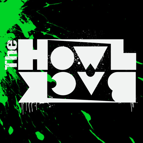TheHowlBack's avatar