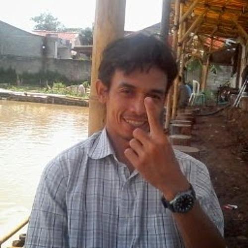 user934278019's avatar