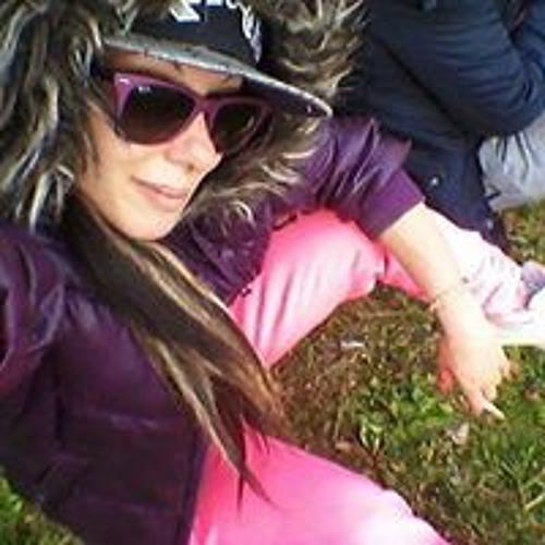Noe YnoHay MasNa's avatar