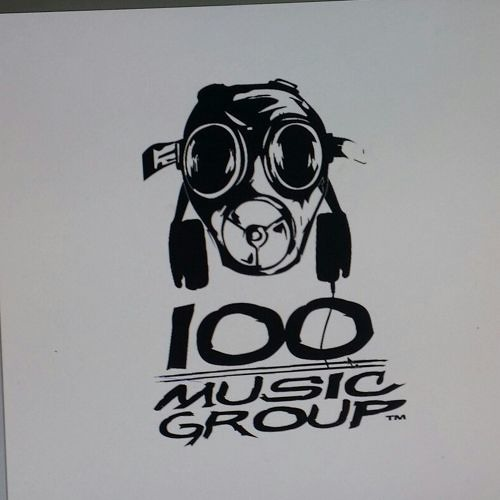 1OO Music Group's avatar