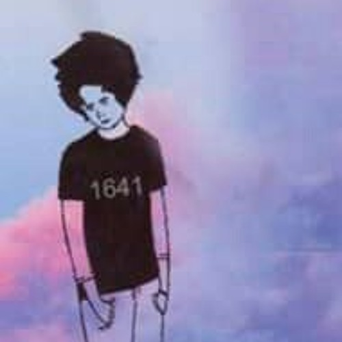 1641_the_movement's avatar