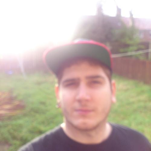 Robbie Zowie's avatar