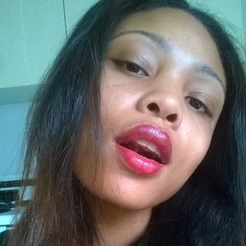 Lana Tovey's avatar