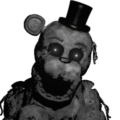 MickenNinja's avatar