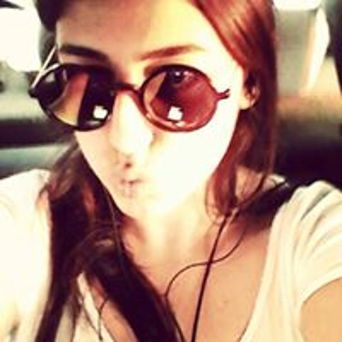 Fatma Charfi's avatar