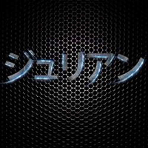 Julian Mesa's avatar