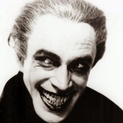 Joe Schoenberger's avatar