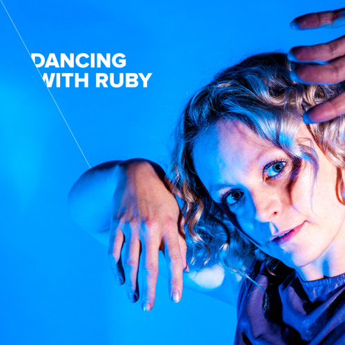 DancingWithRuby's avatar