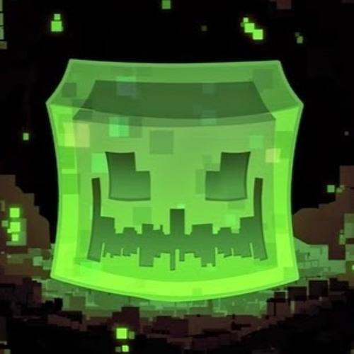 Bjorn V's avatar