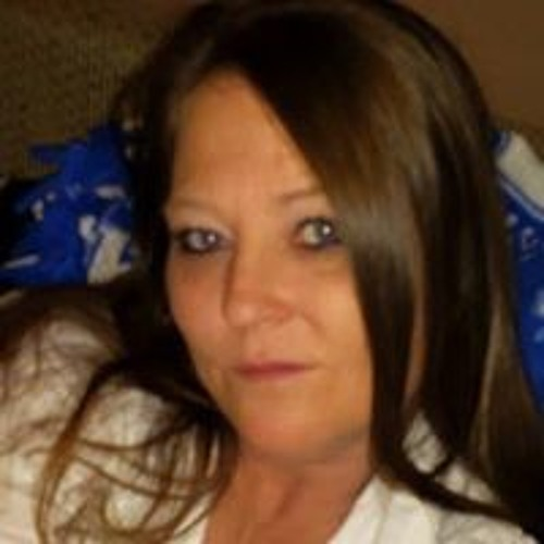 Linda K Townsend Rose's avatar